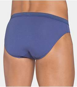 SLOGGI MEN BASIC Herren Slip Mini