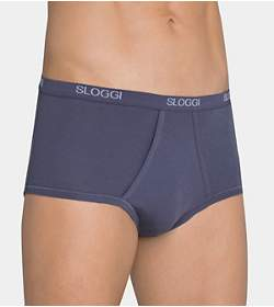 SLOGGI MEN BASIC Herre maxi