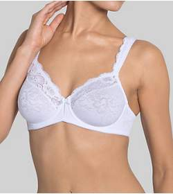 STELLINA Wired bra