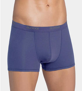 SLOGGI MEN BASIC Boxer