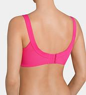 DOREEN Non-wired bra