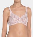 AMOURETTE 300 Non-wired bra