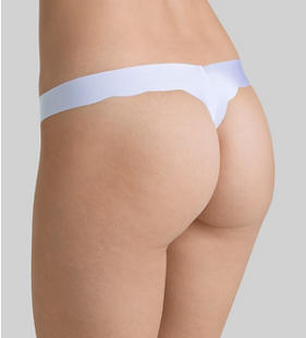 SLOGGI LIGHT String brief