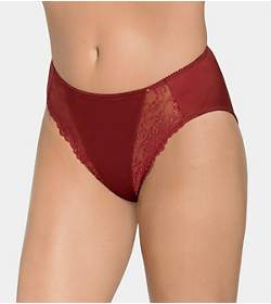 LADYFORM Tai brief