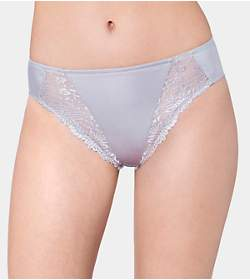 LADYFORM SOFT Tai Slip