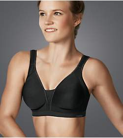 TRIACTION EXTREME Sports bra