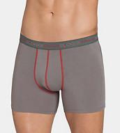 SLOGGI MEN START Men's Shorts