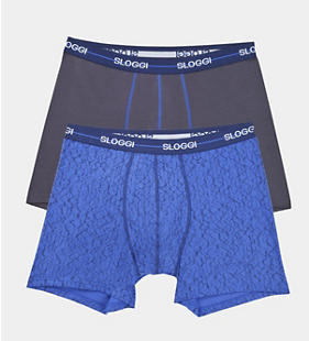 SLOGGI MEN START Boxer