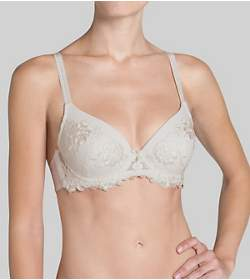 SEXY ANGEL Reggiseno push-up