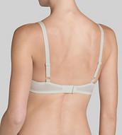 SEXY ANGEL Push-up bra