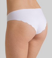 SLOGGI LIGHT COTTON Tanga