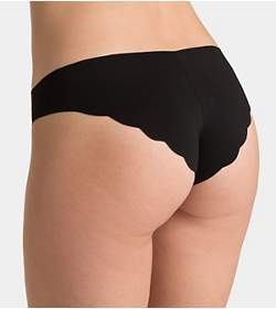 SLOGGI LIGHT COTTON Brazilian brief