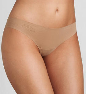 SLOGGI LIGHT COTTON String brief