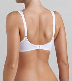 SHAPE SENSATION Wired bra