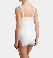 SHAPE SENSATION Shapewear Body mit Bügel