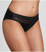 SHAPE SENSATION Tai brief