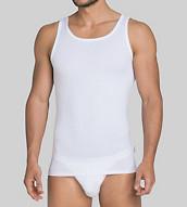 SLOGGI MEN BASIC Unterhemd Top