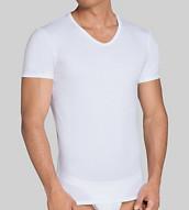 SLOGGI MEN BASIC Shirt mit kurzem Arm
