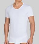 SLOGGI MEN BASIC T-shirt manches courtes