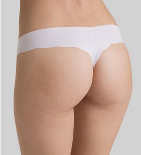 SLOGGI LIGHT ULTRA SOFT String brief