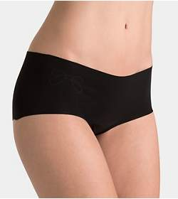 SLOGGI LIGHT ULTRA SOFT Shorty