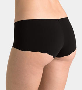 SLOGGI LIGHT ULTRA SOFT Shorts