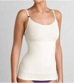 TRENDY SENSATION Shapewear Linne