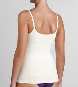 TRENDY SENSATION Top modellante