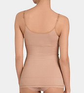 TRENDY SENSATION Shapewear Top