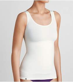 TRENDY SENSATION Shapewear Vest