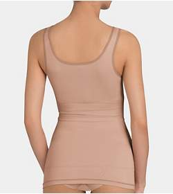TRENDY SENSATION Shapewear Débardeur