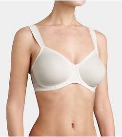 COOL SENSATION Minimizer bra