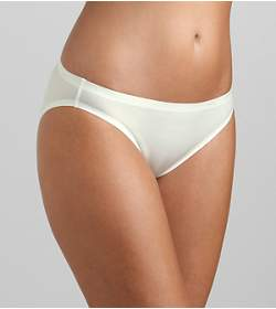 BODY MAKE-UP Tai brief