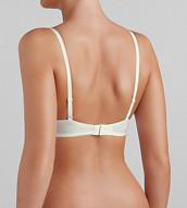 BODY MAKE-UP Push-up bra