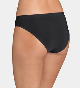 SLOGGI INVISIBLE SUPREME Tai brief