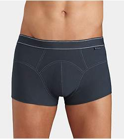 SLOGGI MEN ACTIVE SILVER PLUS Hipster