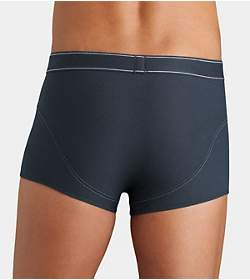 SLOGGI MEN ACTIVE SILVER PLUS Shorty d'homme