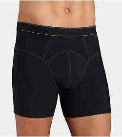 SLOGGI MEN ACTIVE SILVER PLUS Heren Short