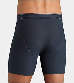 SLOGGI MEN ACTIVE SILVER PLUS Shorts