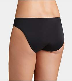 BEAUTY-FULL BASICS Tai brief