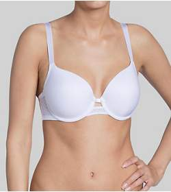 BEAUTY-FULL BASICS Wired padded bra