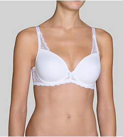 AMOURETTE SPOTLIGHT Wired padded bra