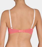 AMOURETTE SPOTLIGHT Wired padded bra