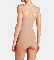 SECOND SKIN SENSATION Shapewear Body Open Bust