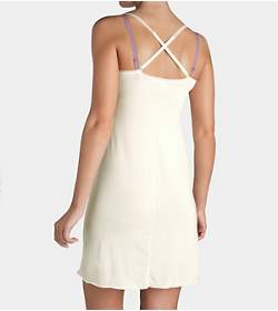 BODY MAKE-UP Bodydress Underkjole