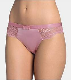SENSUAL ESSENCE Brazilian brief