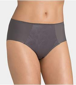 ESSENTIAL MINIMIZER Hipster