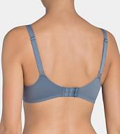FLOWER PASSIONE Wired bra
