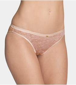 ESSENTIAL ESSENCE Tai brief