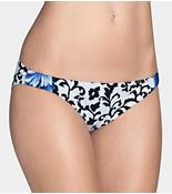 CAPRI Bikini Mini